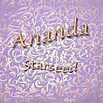 Starseed Ananda