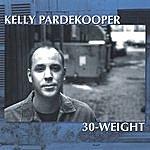 Kelly Pardekooper 30-Weight