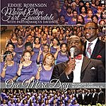 Eddie Robinson One More Day (Feat. Pastor Marcus Davidson)