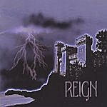 Reign (Self-Titled)