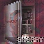 Sherry Sherry