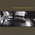 Patrick Conway The Rocking Stone
