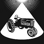 Richie Stearns Tractor Beam