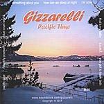 Gizzarelli Pacific Time