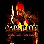 Capleton More The Fire Burn