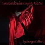 György Cziffra Liszt: Trascendental Studies & Mephisto Waltz No. 1