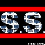 Sheikh Haikel S.S.