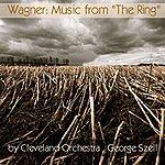 Cleveland Orchestra Wagner: Der Ring Des Nibelungen