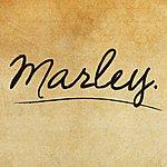 Bob Marley Bob Marley