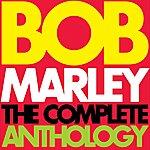 Bob Marley Bob Marley: The Complete Anthology