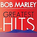 Bob Marley Bob Marley Greatest Hits