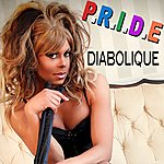 Diabolique P.R.I.D.E. (Dj Mdw Nyc Pride Twirl Mix)