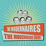 The Modernaires The Modernaires Swing!