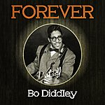 Bo Diddley Forever Bo Diddley