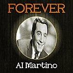 Al Martino Forever Al Martino