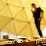 Kevin Kelly Love