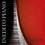 Ikarus Inedito Piano
