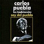Carlos Puebla Soy Del Pueblo