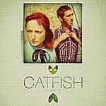 Catfish Catfish (1er Ep - 5 Titres)