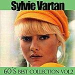 Sylvie Vartan Sylvie Vartan, Vol. 2