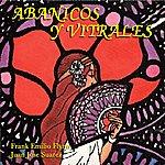 Frank Emilio Flynn Abanicos Y Vitrales