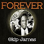 Skip James Forever Skip James