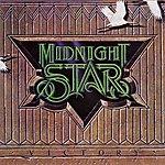 Midnight Star Victory