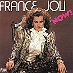 France Joli Now!