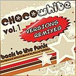 David Thomas Chocowhite Remix 2013, Vol. 1 (Back To The Funk)