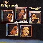 The Whispers Bingo