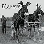 The Blazers Blazers