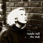 Natalie Hall The Wall