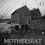 Motherseat 45