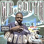 Mr. South Hatadote