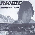 Richie Harrington Ancient Lake