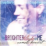 Namoli Brennet The Brighter Side Of Me