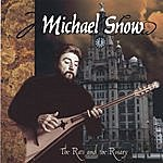 MIchael Snow The Rats And The Rosary