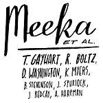 Meeka Meeka