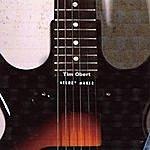 Tim Obert Melody Maker
