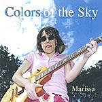 Marissa Colors Of The Sky