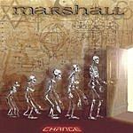 Marshall Change