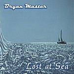 Bryan Master Lost At Sea