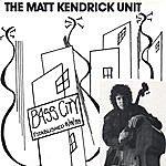 Matt Kendrick Bass City