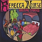 Rebecca Nurse Bedtime Stories