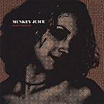 Munkey Juice Sassy Potato