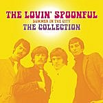 The Lovin' Spoonful Summer In The City - The Collection