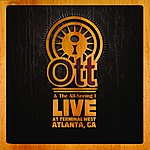 Ott Ott & The All-Seeing I (Live At Terminal West)