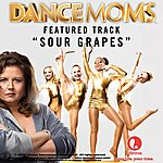 Brian Crain Sour Grapes - Featured Music From Lifetime's Dance Moms