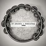Io Dublicity Ep