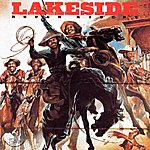 Lakeside Rough Riders
